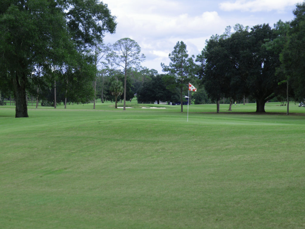 ocala-golf-course