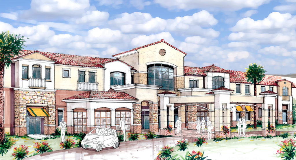 tlc-assisted-living
